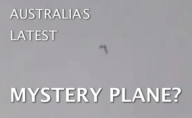 ufo-australia