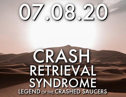crash-retreivals