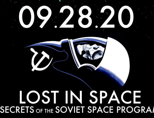 soviet space program