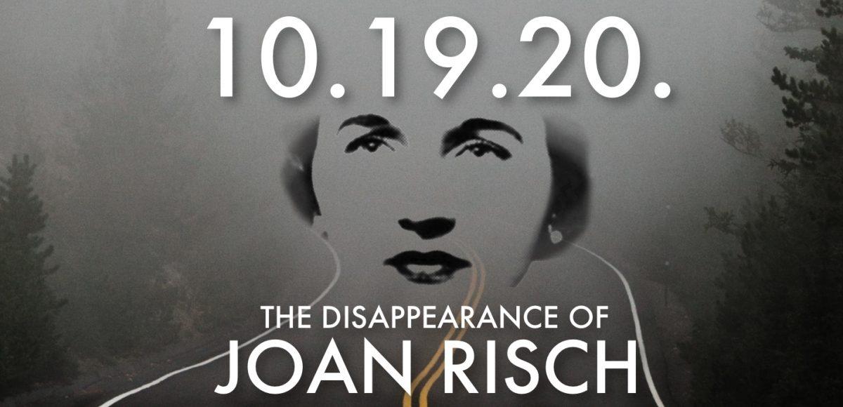 Joan Risch